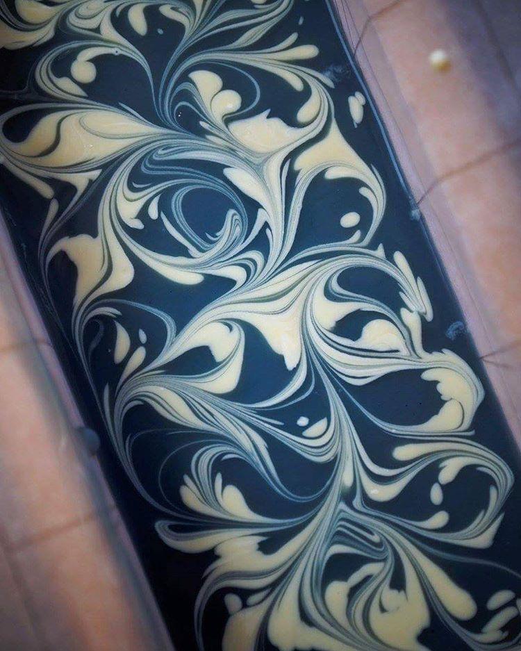 Pin By Abhijay Janu On Homes: Handmade Soap By Auntieclaras …