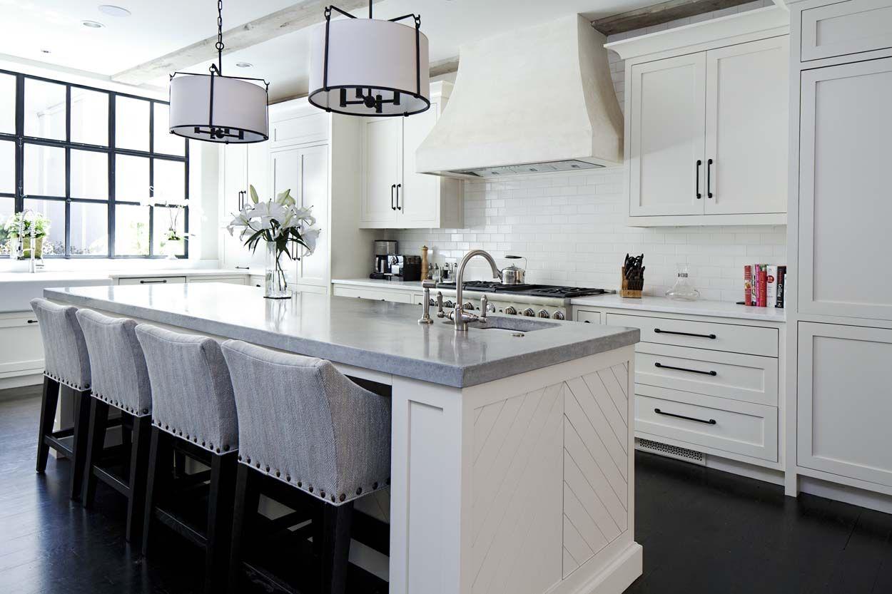 View the Interior Designer portfolio from Susan Bozeman Designs, USA ...