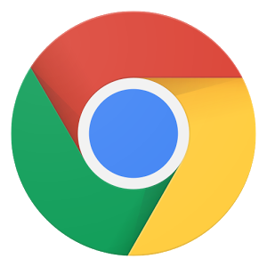 Google Chrome Browser 2018 Download For Mac + Windows