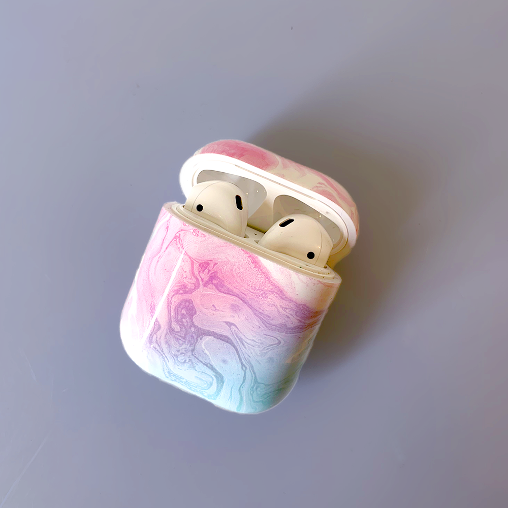 Protect your AirPods with our stylish and durable cases and splash some  personality into your favourite acc… | Apple phone case, Phone case  accessories, Airpod case