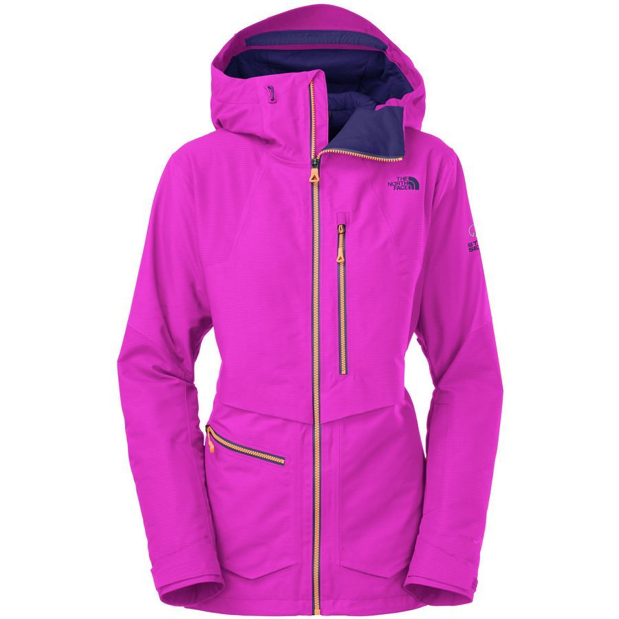 The North Face Fuseform Brigandine 2l Insulated Jacket Women S Jackets For Women Jackets Fashion [ 900 x 900 Pixel ]