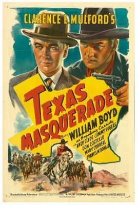 Download Texas Masquerade Full-Movie Free