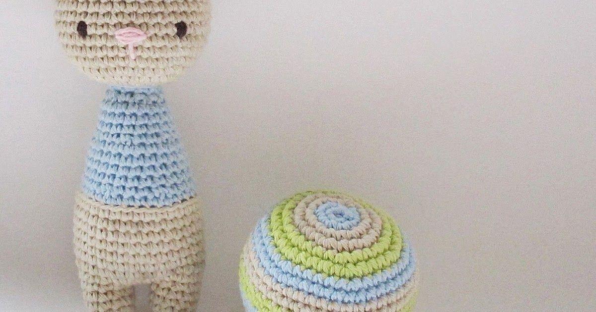 Materiales - Aguja de crochet de 3.00 mm - Hilo de algodón para ...