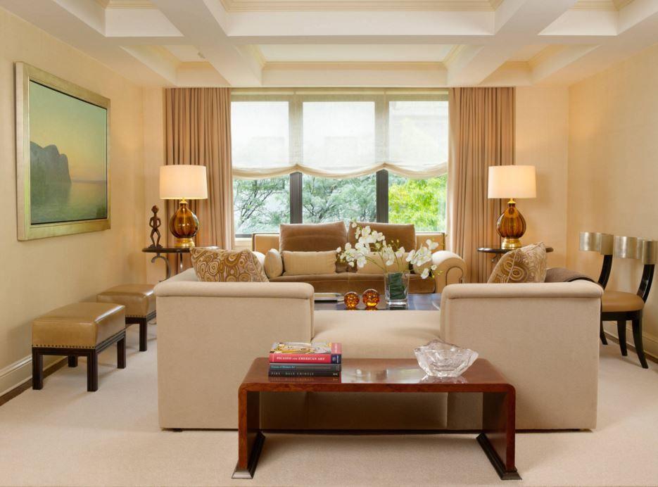 Living Room Vastu Homemakeoverin