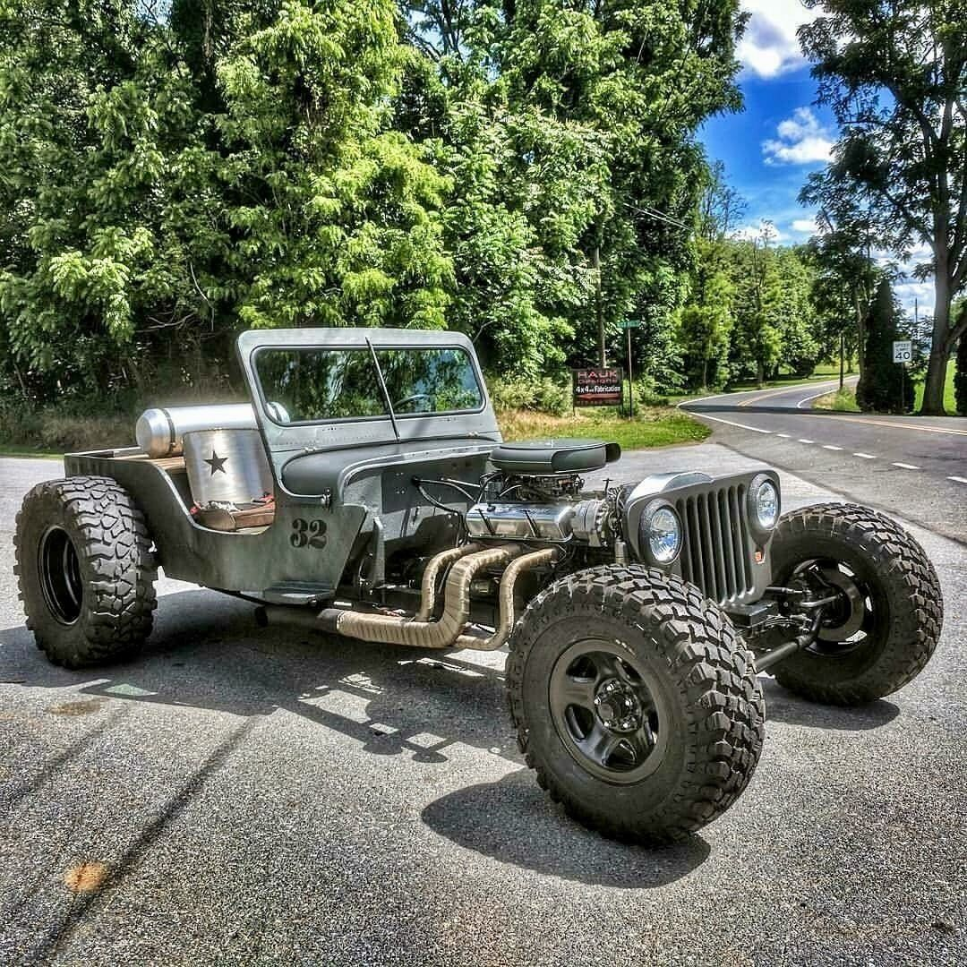 top of the world rat rods jeep rat rod jeep willys wagon. Black Bedroom Furniture Sets. Home Design Ideas