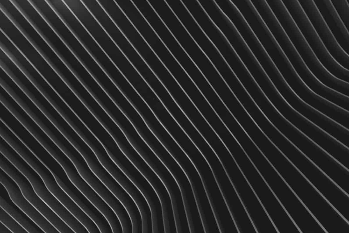 Black And White Wallpapers Black Wallpaper Download White Wallpaper Black And White Wallpaper Hd For Mobi Abstract Images Abstract Black And White Wallpaper
