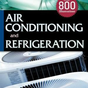 Mechanical engineering hand book pdf mechanical engineering refrigeration and air conditioning book pdf free download fandeluxe Gallery