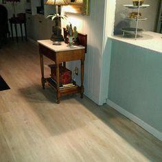 f10d70fc328 Image result for IVORY COAST OAK CORETEC® PLUS | flooring in 2019 ...