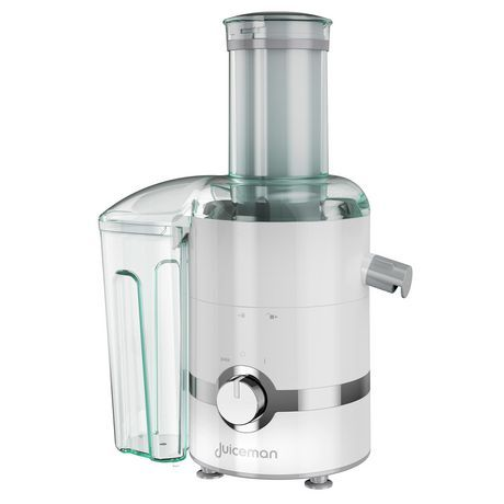 Juiceman Electric Citrus Juicer |CJ630