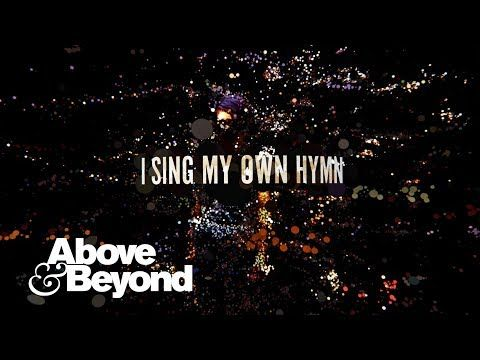 Above And Beyond I Love This Before The World And Those Who