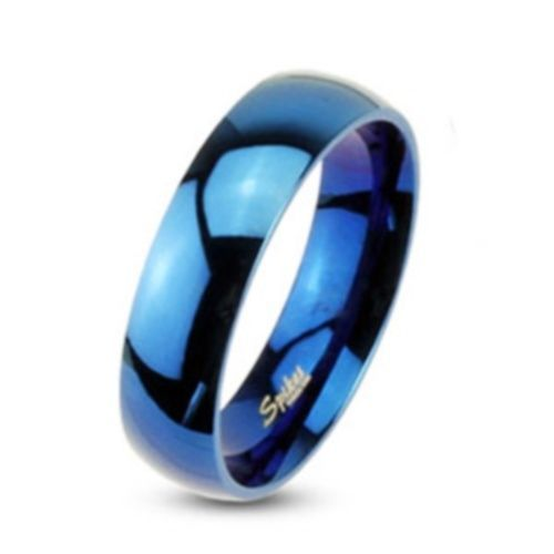 US $5.99 New with tags in Jewelry & Watches, Engagement & Wedding, Wedding & Anniversary Bands