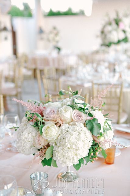 White wedding flowers, St. Regis Monarch Beach wedding | Five Star Weddings  | Fantasy Floral Design | Jim Kennedy Photographers