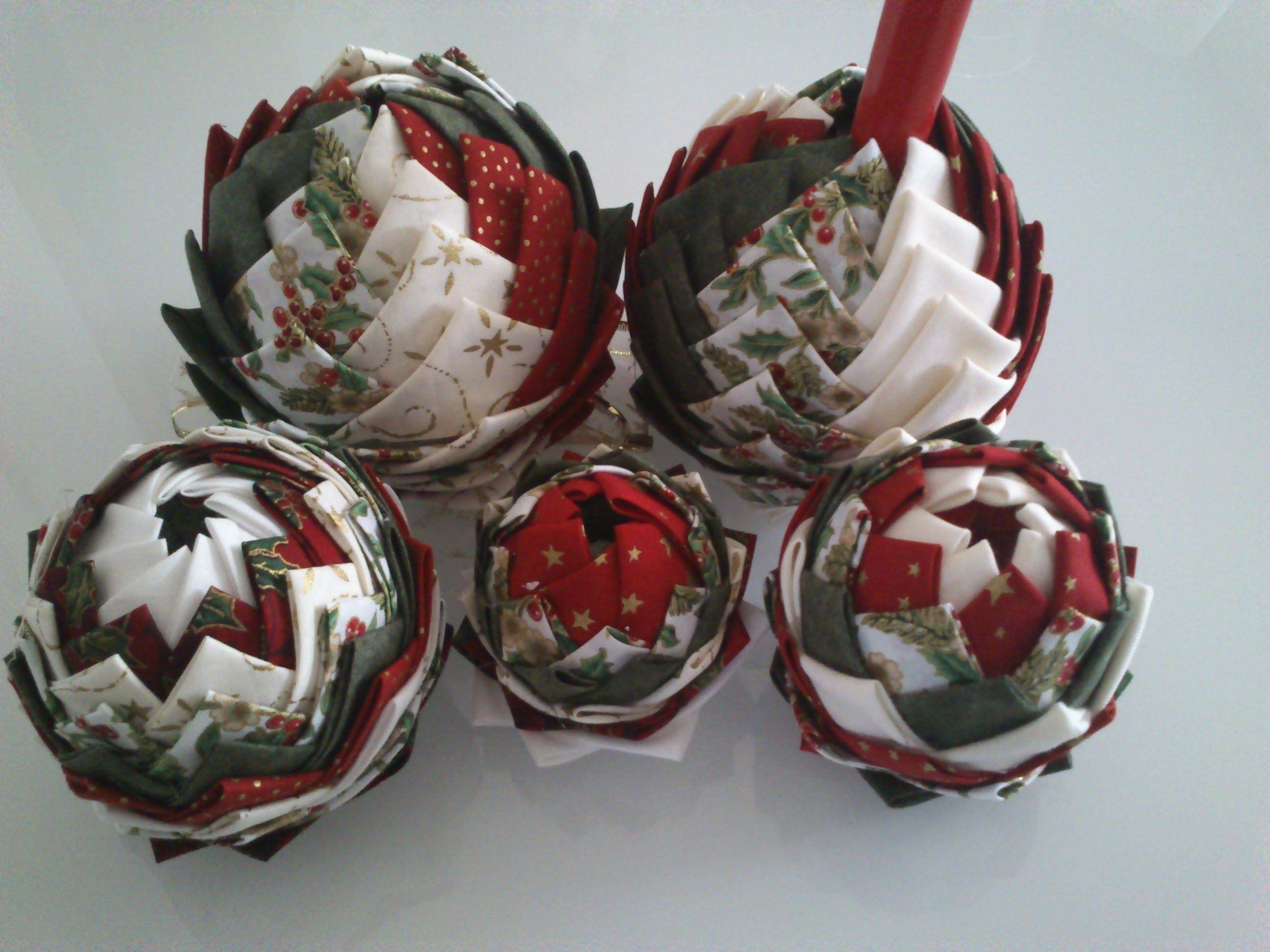 C mo hacer un soporte para velas navide o - Porta velas navidenas ...