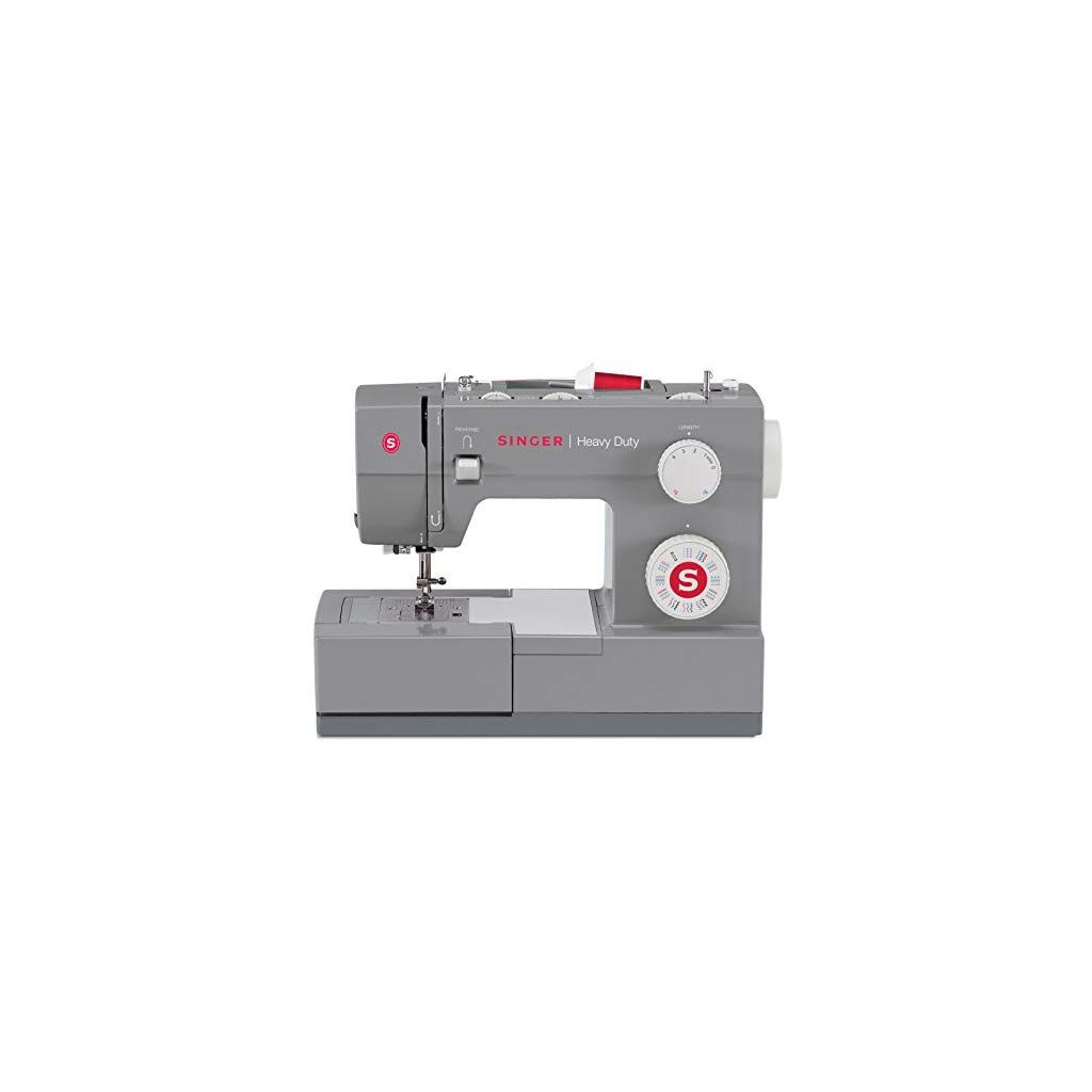 SINGER SE340 Legacy Sewing and Embroidery Machine with Bonus Software and Online Owners Class