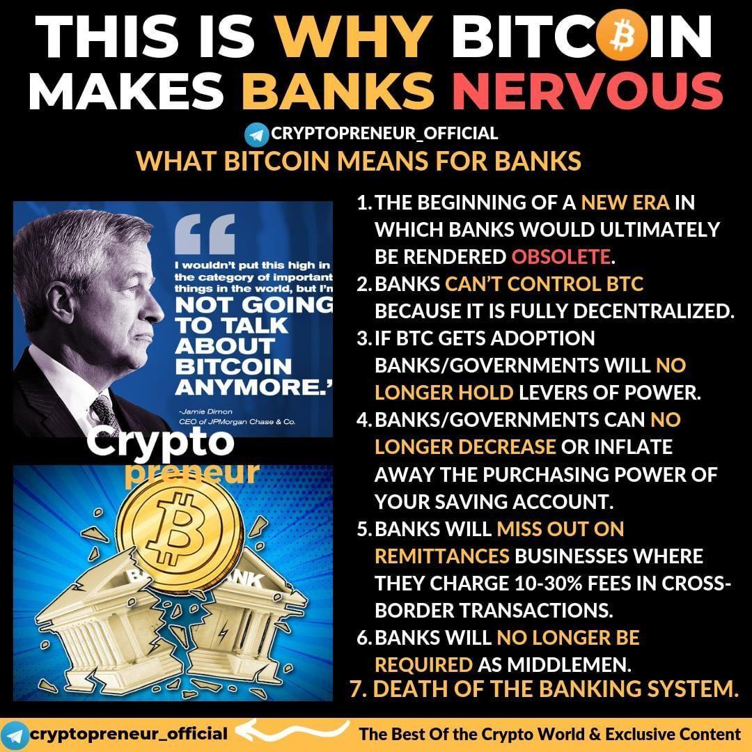 neo cryptocurrency latest news