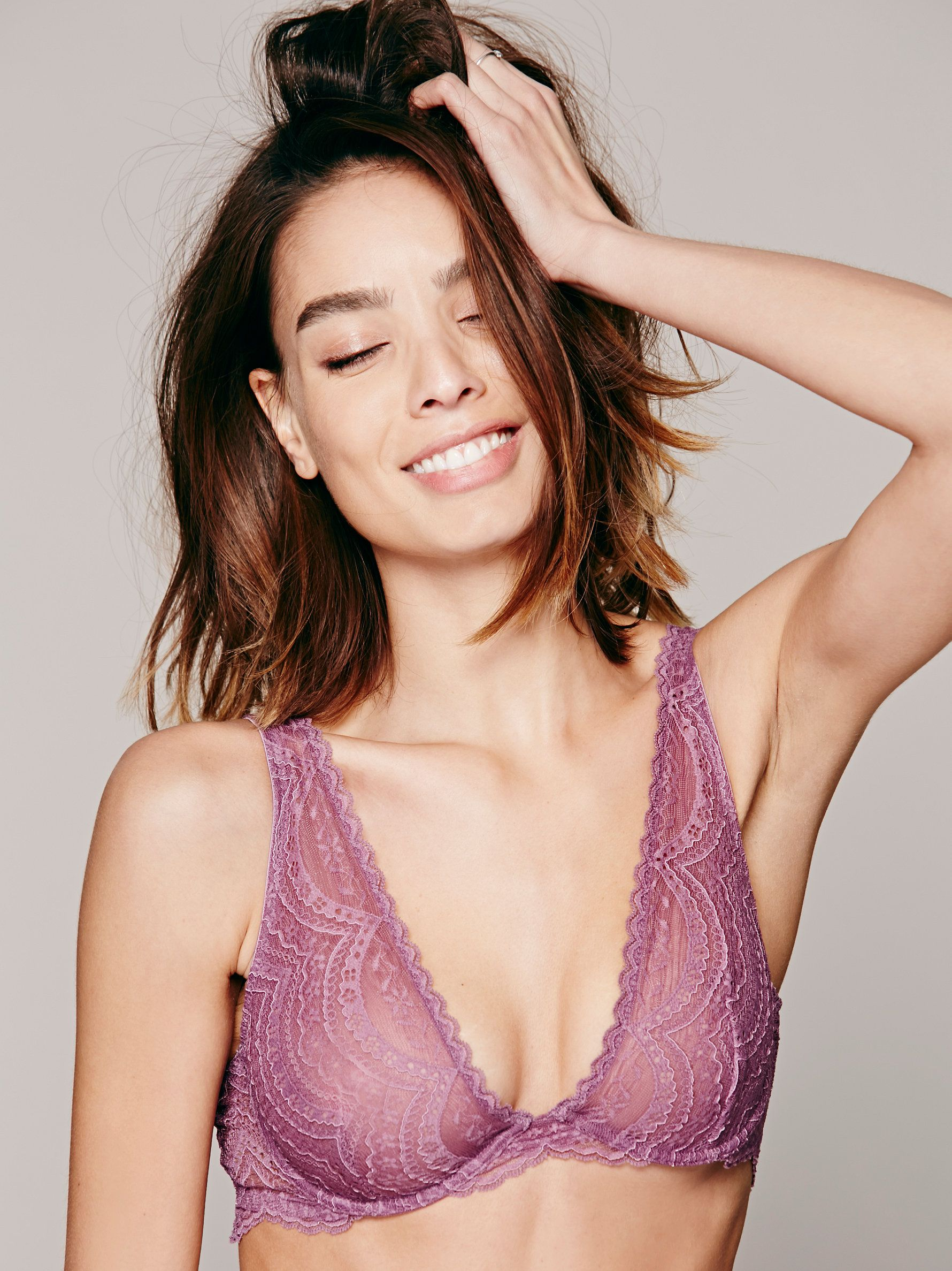 bd7c18e0d5db9 Pin by Janay Kelly on Free People