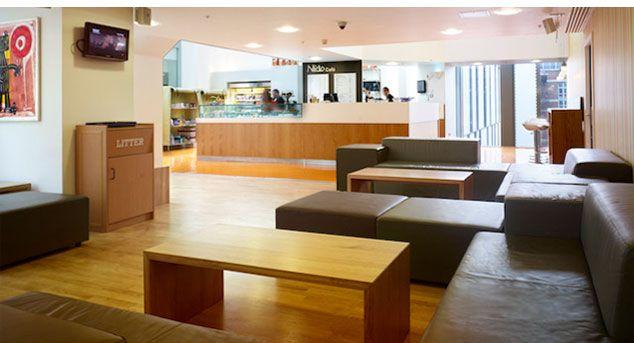 Welcome To British International School | Cool Hostels | Hostel