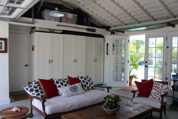 Garage Conversion Design Ideas Pictures Remodel And Decor Garage To Living Space Garage Turned Into Living Space Garage Conversion To Family Room