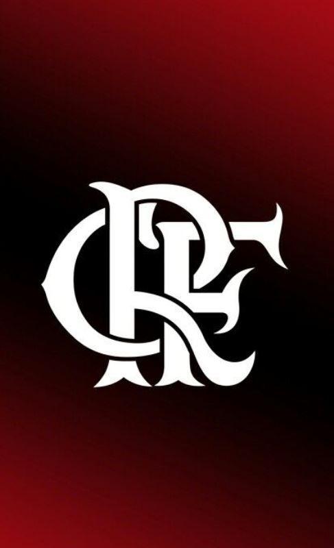 Papel De Parede Para Celular Times De Futebol Flamengo Fotos
