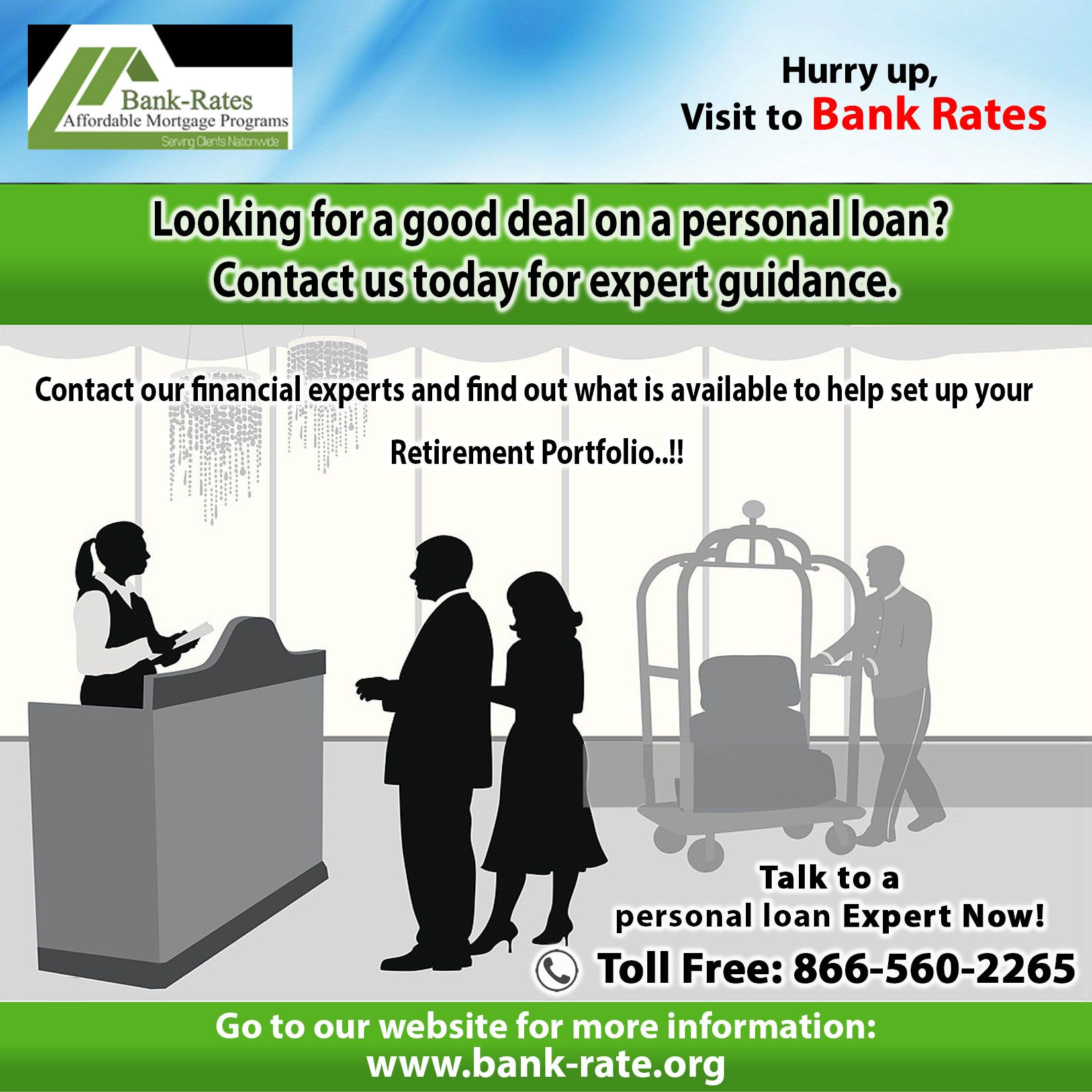 Get your free customized home loan quote today refinance