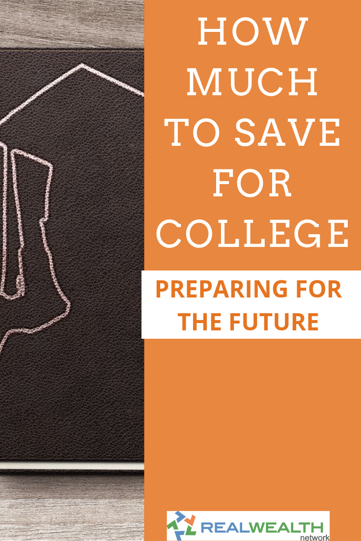 How To Get Started With A 529 Plan A College Savings Calculator College Savings Calculator Savings Account For Kids Savings Calculator