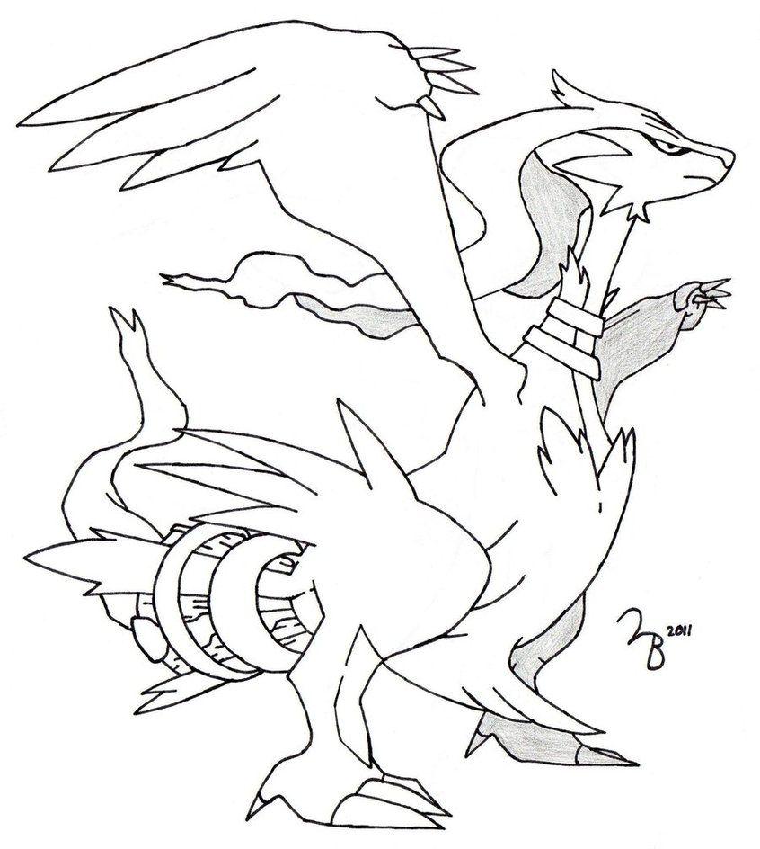 Learn To Draw Pokemon Desenho Esboco Pokemon Pokemon