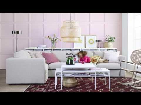 Ikea Sofa Planner Tool Vimle Ikea Sofa Modular Sofa Furniture