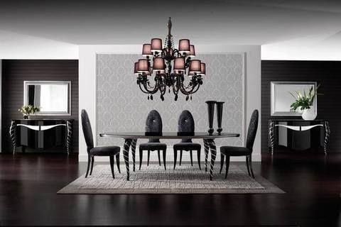 Merveilleux Apex Furniture Egypt | Trustious
