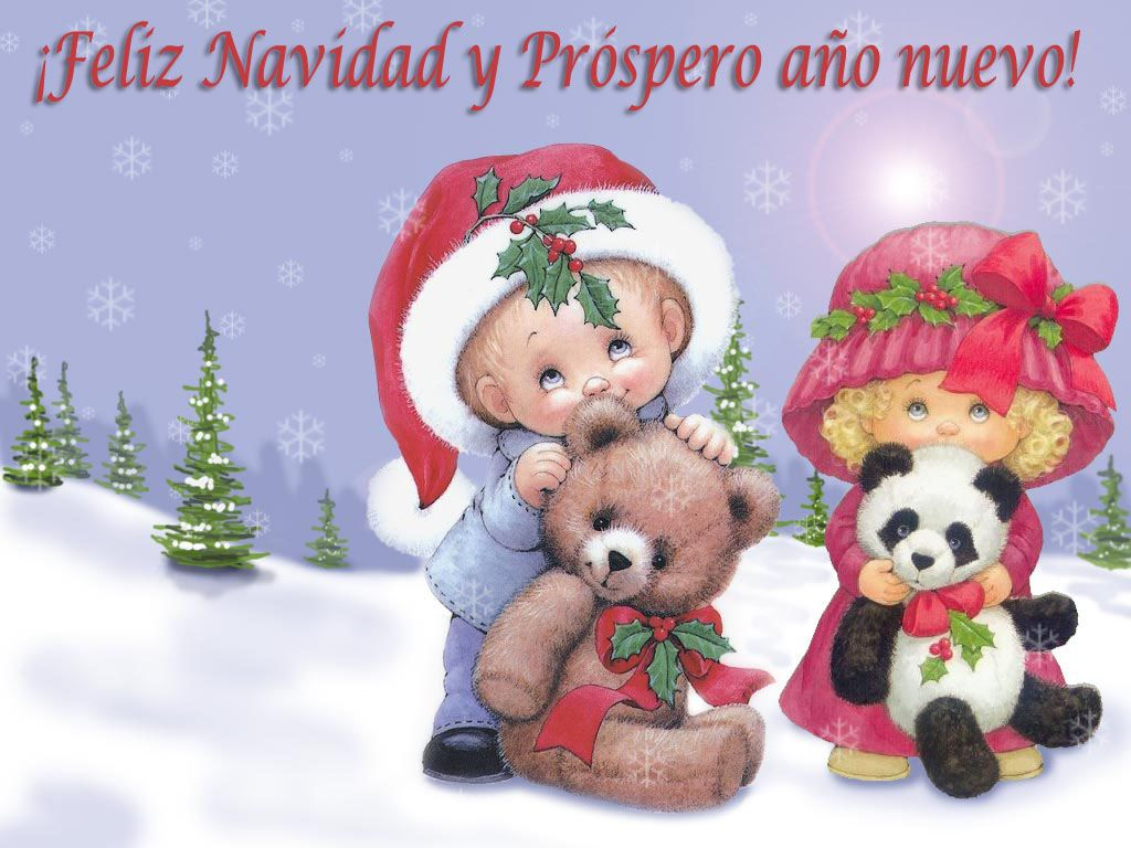 tarjetas navidad gratis en hd hd wallpapers