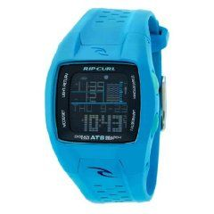 Rip curl classic Surfwatch