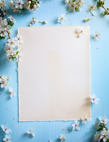 Springtime Stock Photos, Pictures & Royalty-Free Images