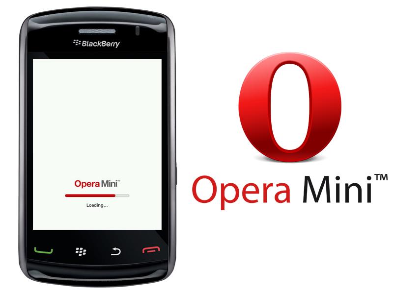 Opera mini 4. 5 java-приложение загрузить на phoneky.