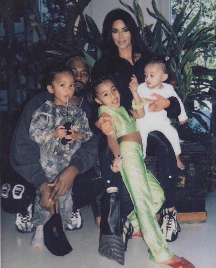 Pin By Grishma Nair On The K Kim Kardashian And Kanye Kanye West And Kim Kardashian