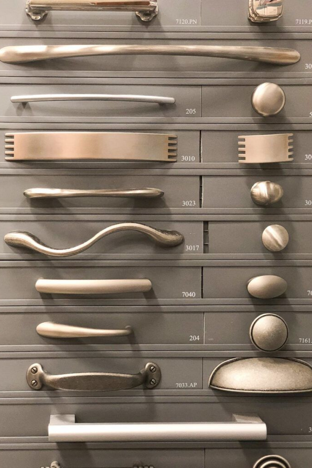 Pin On Cabinet Hardware Home Detailing