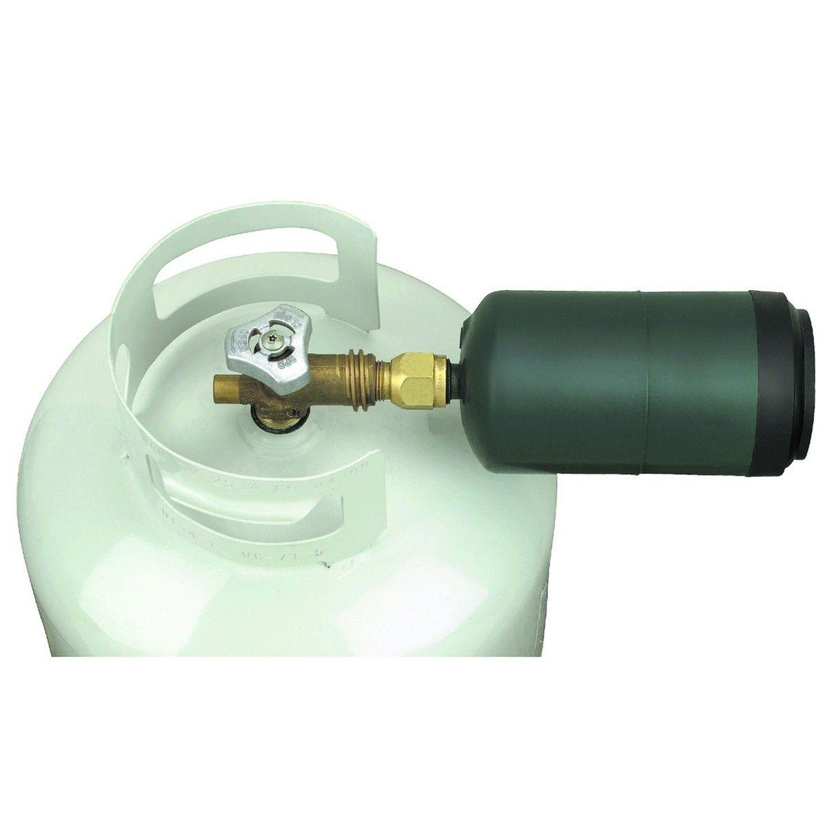 Propane Bottle Refill Valve Propane Propane Tank Bottle