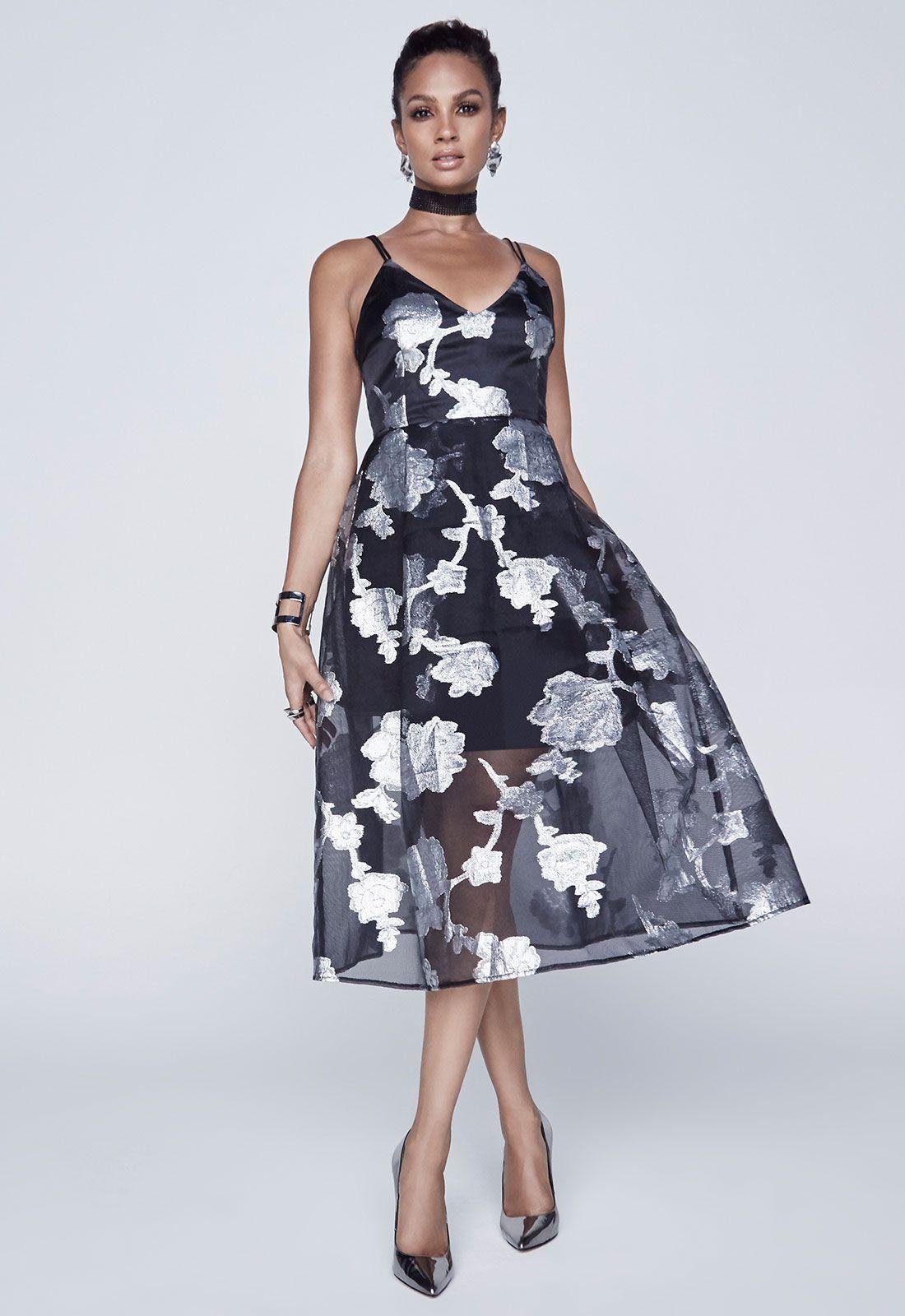 Prom Dress Website