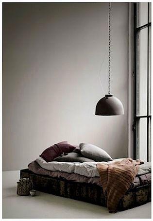 wabi sabi living space home bedroom home decor purple interior rh pinterest com