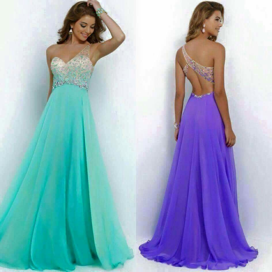 Matric Farewell and Evening Dress by Love and Lace - Contact us to ...