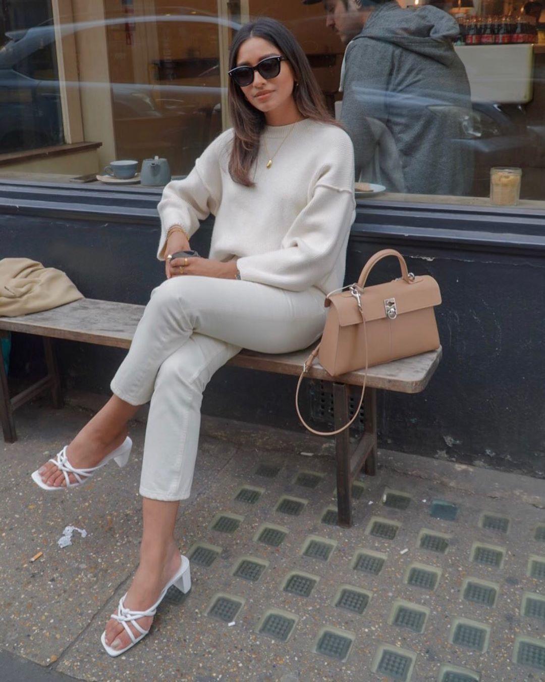 21 4k Vind Ik Leuks 166 Reacties Hannah Cocobeautea Cocobeautea Op Instagram Almost Wh High Fashion Street Style Fashion Street Fashion Photography
