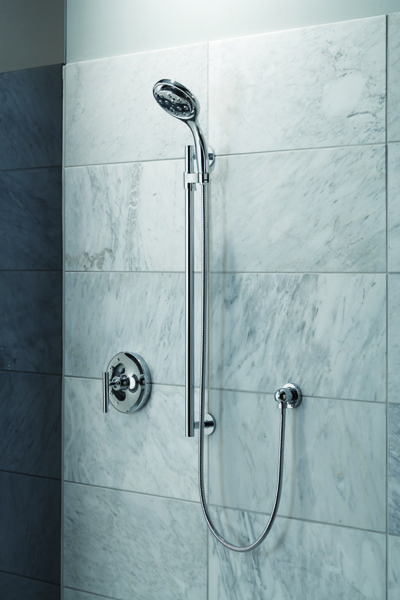Best Handheld Shower Layout With Images Shower Panels Shower