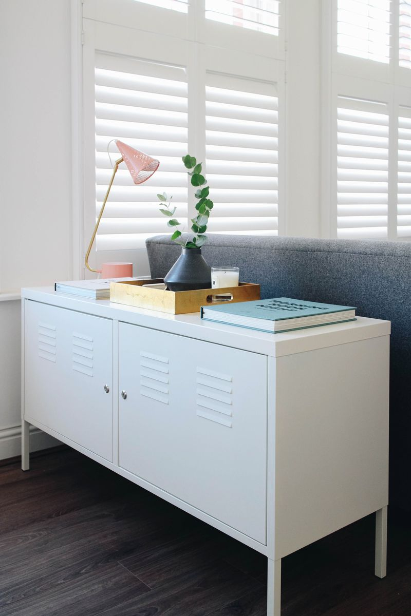 Design Your Room Online Ikea: These Are The Best IKEA Designs I Purchased For My