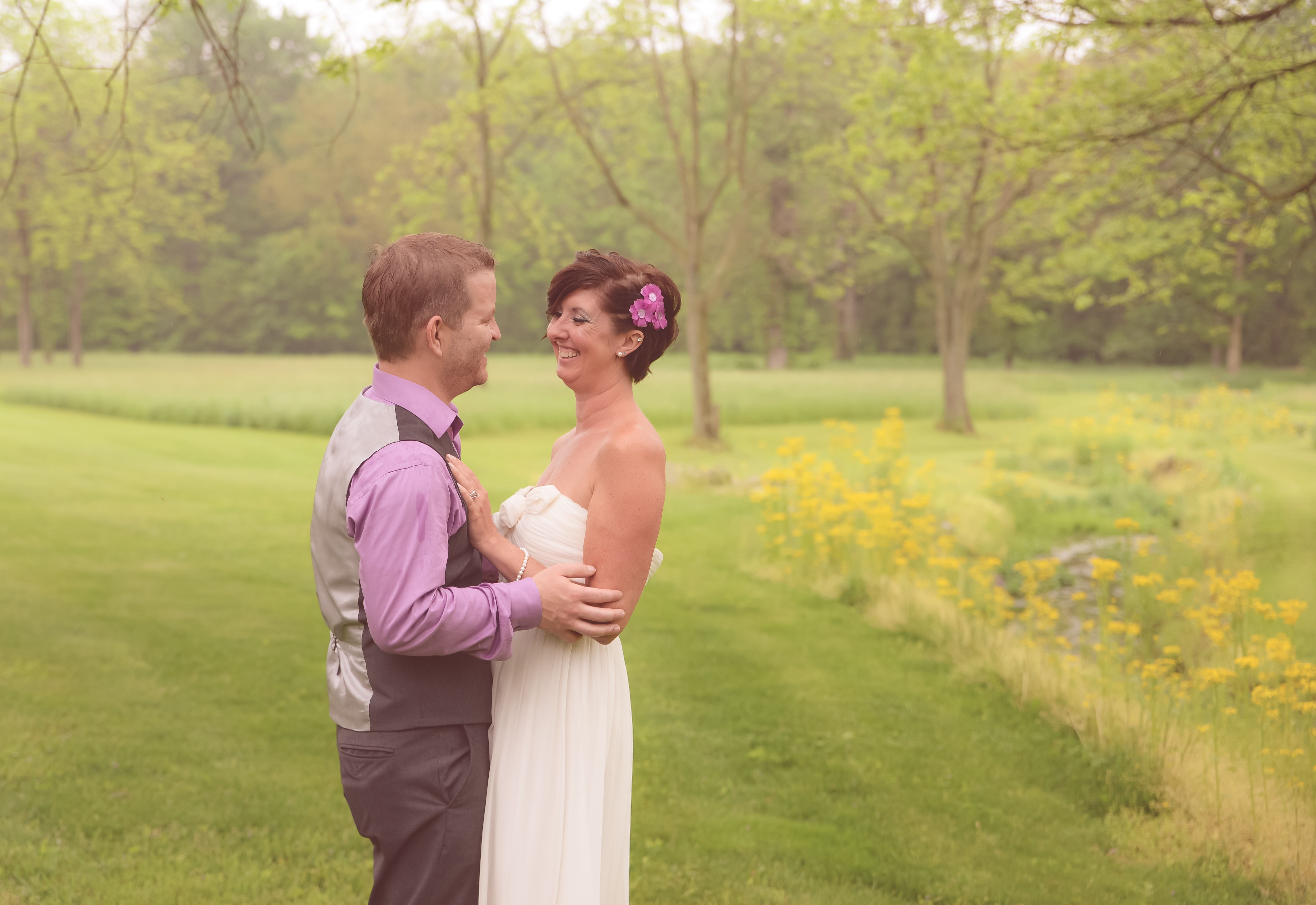 Find This Pin And More On Wedding Photography Lesli By Lmckinl