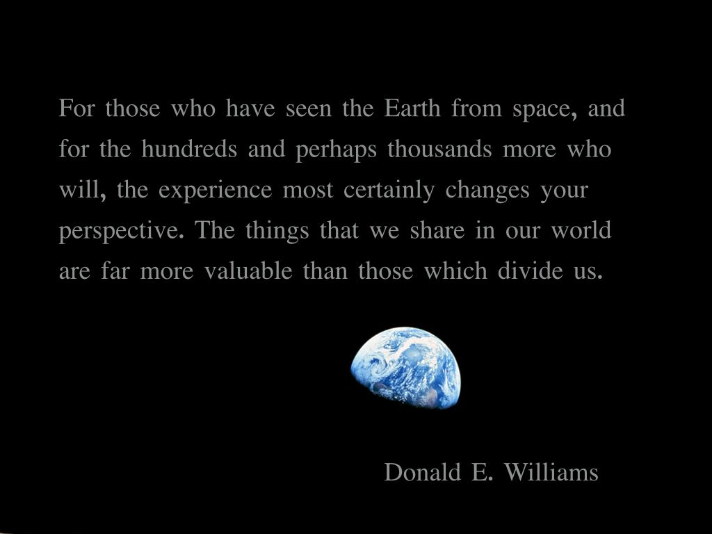 Quotes About the Moon Astronaut - Pics about space