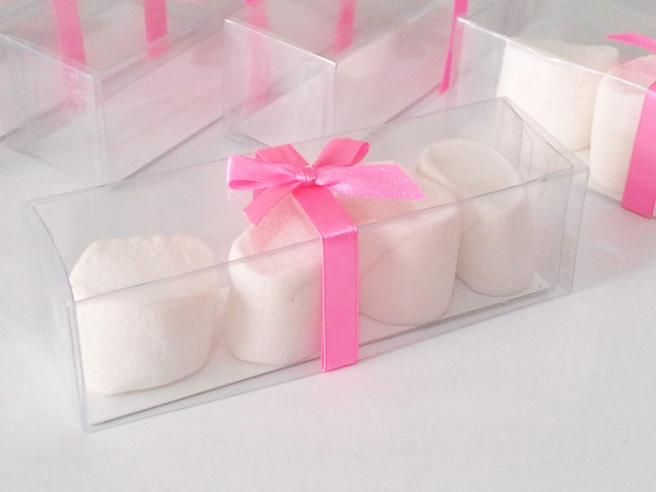 b5e66e928 bolsitas para dulces transparente - Buscar con Google | cajas de acetato  decoradas | Gifts y Gift wrapping