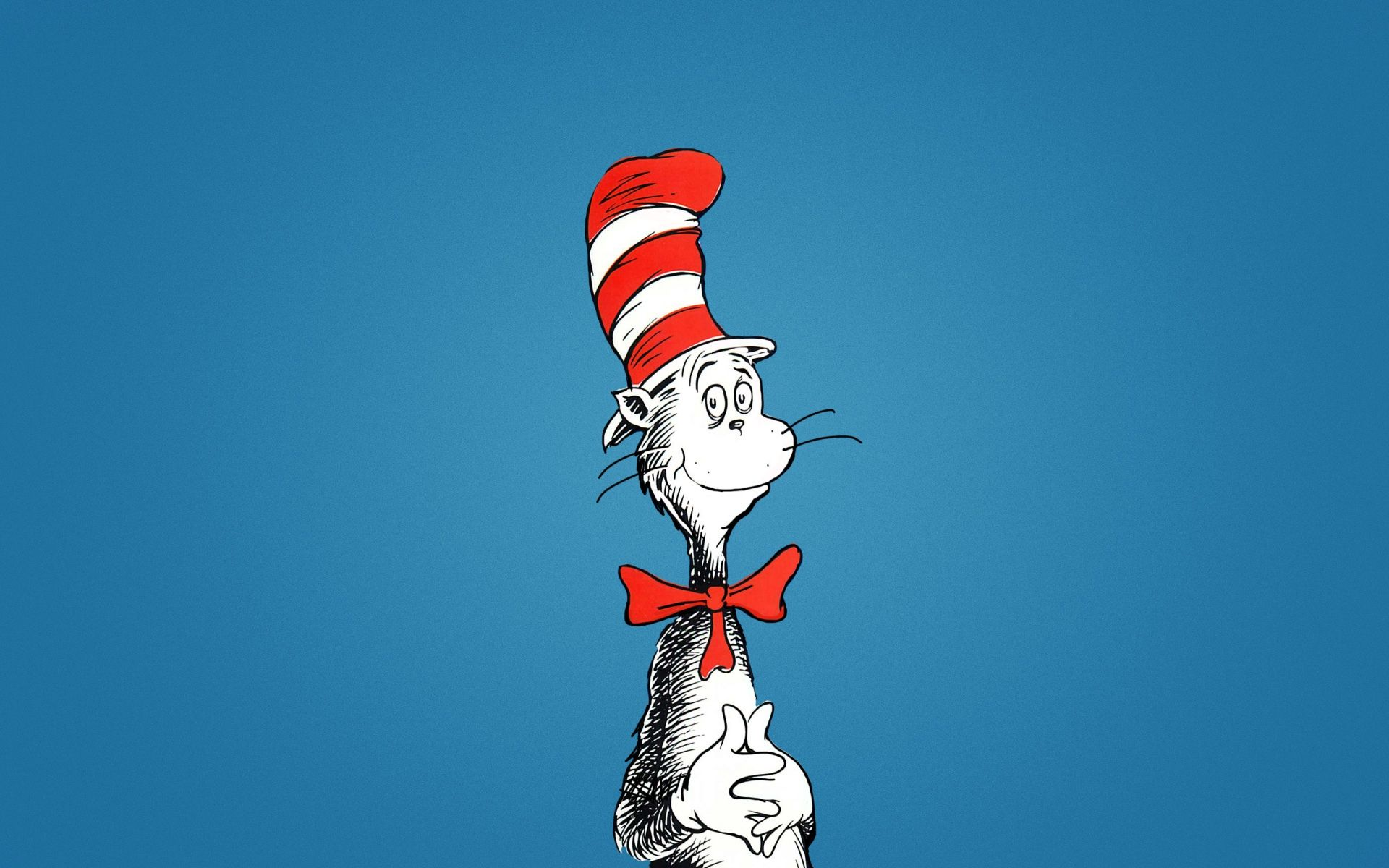 Congratulations Today Is Your Day 19 Ridley Gardens The Christine Cowern Team Seuss Dr Seuss Images Dr Seuss