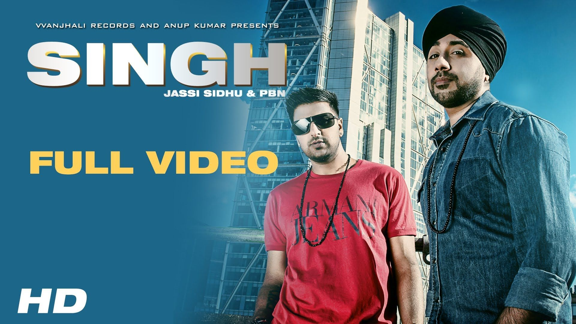 Pin by Bad Jatt on Punjabi Music   Mens tops, Me me me song, Latest
