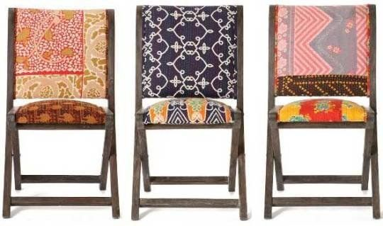 Upholstered Folding Chairs Uk Menards Outside Chair Cushions Diy Inspiration Colorfully