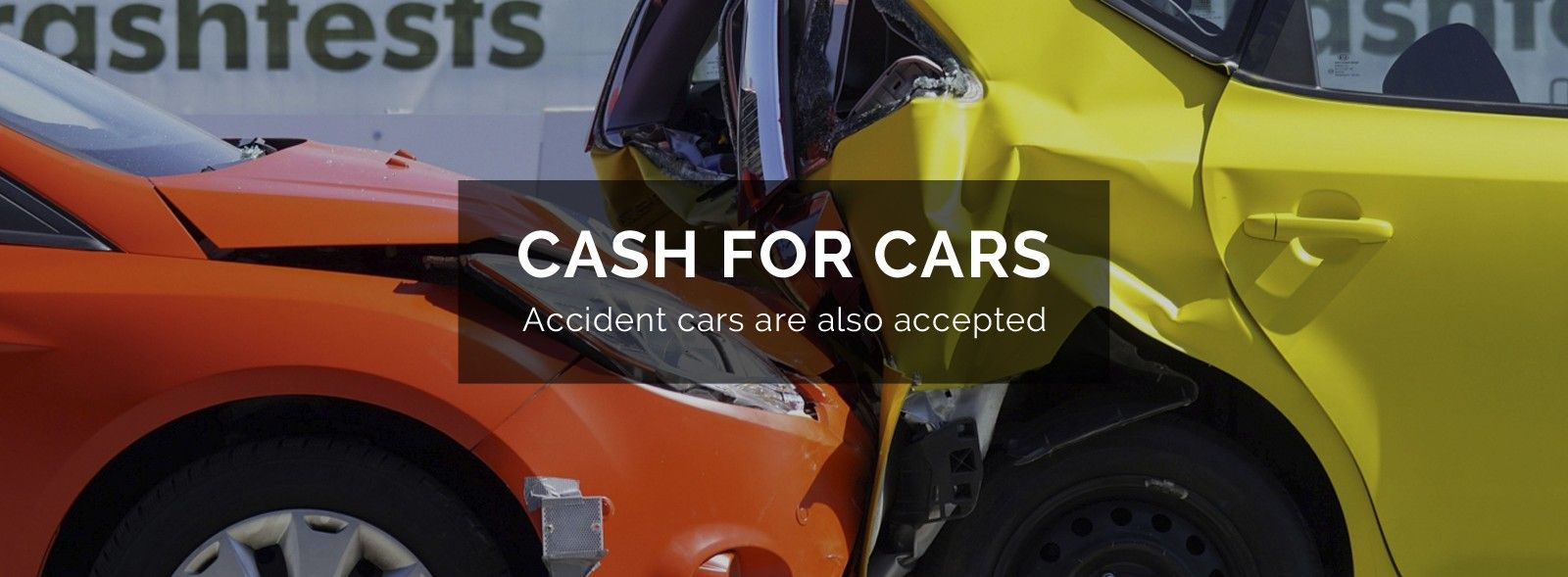 Pin By Guru On Perth Auto Wreckers Contact Cars Car Ins Perth