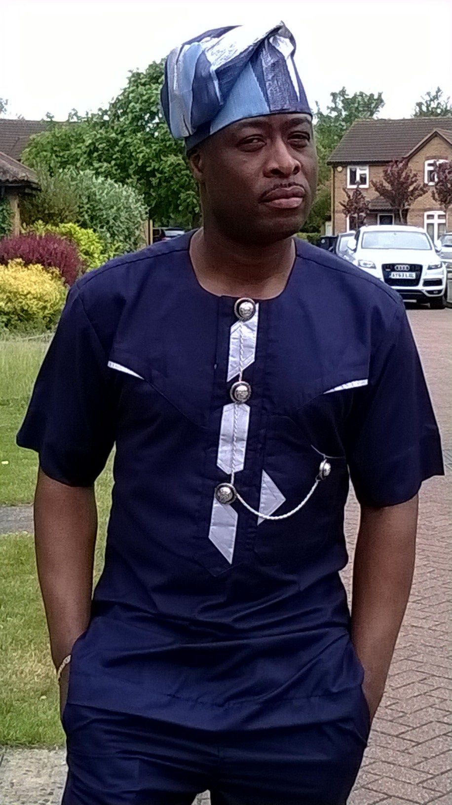 Shirt design in nigeria - Are You A Fashion Designer Looking For Professional Tailors To Work With Gazzy Consults Is