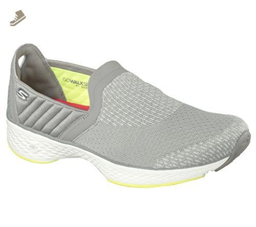 Skechers 14140 Women's Gowalk Sport